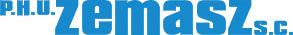 Zemasz Logo